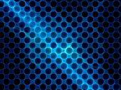 Nano Grid
