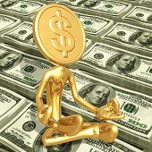 Financial Guru