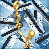 Balancing Credit Questions
