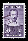 Philippines 1963