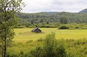 Klondike Highway Ranch House