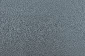 Imitation Of Leather Silvery Color