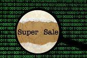 Super Sale Online