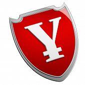 Yen Shield