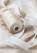 pic of curtain  - Accessories for sewing curtains - JPG