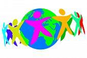 People World