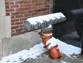 Fire Hyrant