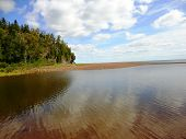 Lake Superior at Gooseberry State Park