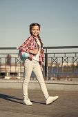 Free Time And Leisure. Girl Urban Background. Activities For Teenagers. Vacation And Leisure. Weeken poster