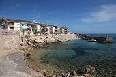 Mediterránea Resort Isla Plana, España