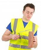 Working Builder