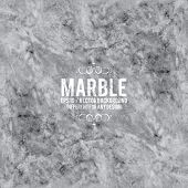 Marble vector background. Different background for any design