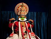 image of arjuna  - THEKKADY INDIA  - JPG