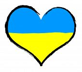 Heartland - Ukraine