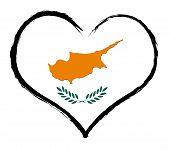 Heartland - Cyprus