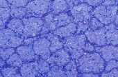 picture of shale  - violet art background with shale and sandstone on sidewalk abstract wallpaper - JPG