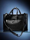 Woman's Handbag