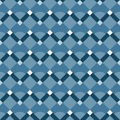 fashion geometric chevron pattern