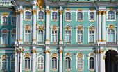 picture of winter palace  - Details of Winter Palace - JPG