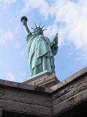 Statue Of Liberty 14