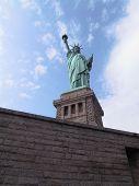 Statue Of Liberty 15