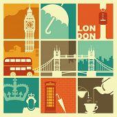 Symbols of England