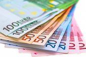 Couple Of Euros