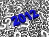 What To Expect From 2012