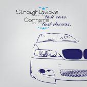 Fast Drivers