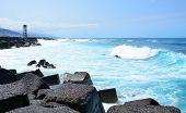 Stone Coast