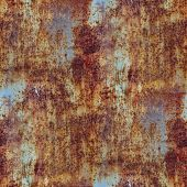 attrition iron seamless grunge abstract background texture wallp