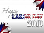 Happy Labor-day