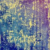 Abstract background or texture. With different color patterns: yellow (beige); blue; cyan; purple (violet)