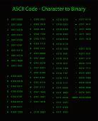 Binary Code Translation