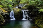 image of upstream  - We have to shoot the landscape of Japan - JPG