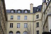 Paris Nice Apartments