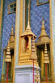 Kings Palace - Thailand