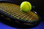 Racket Top