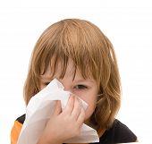 Terrible Flu