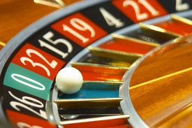picture of poker machine  - casino - JPG