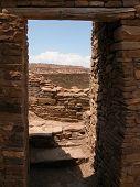Doorway of the Ancients