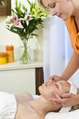 Destressing Tratamento Facial