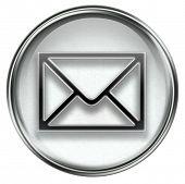 Sobre de correo