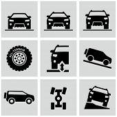 4x4 carros