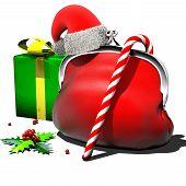 New Year, Christmas