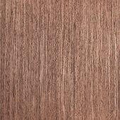 Walnut Wood Grain , Wooden Background