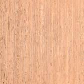 Walnut Wood Texture, Wood Veneer