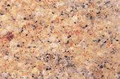 granite imitation macro texture