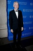 NEW YORK-NOV 21; Director Baz Luhrmann attends the American Museum of Natural History's 2013 Museum