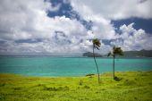 Lorde Howe Island